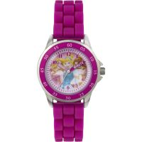 Childrens Disney Princess Watch PN1078