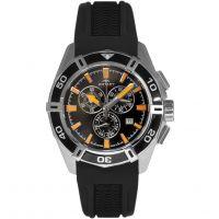 Herren Rotary Aquaspeed Chronograf Uhr
