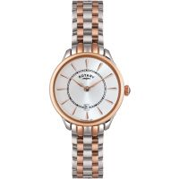 femme Rotary Watch LB02917/02