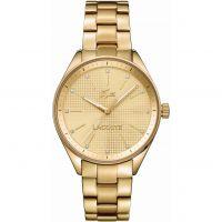 Damen Lacoste Philadelphia Watch 2000898