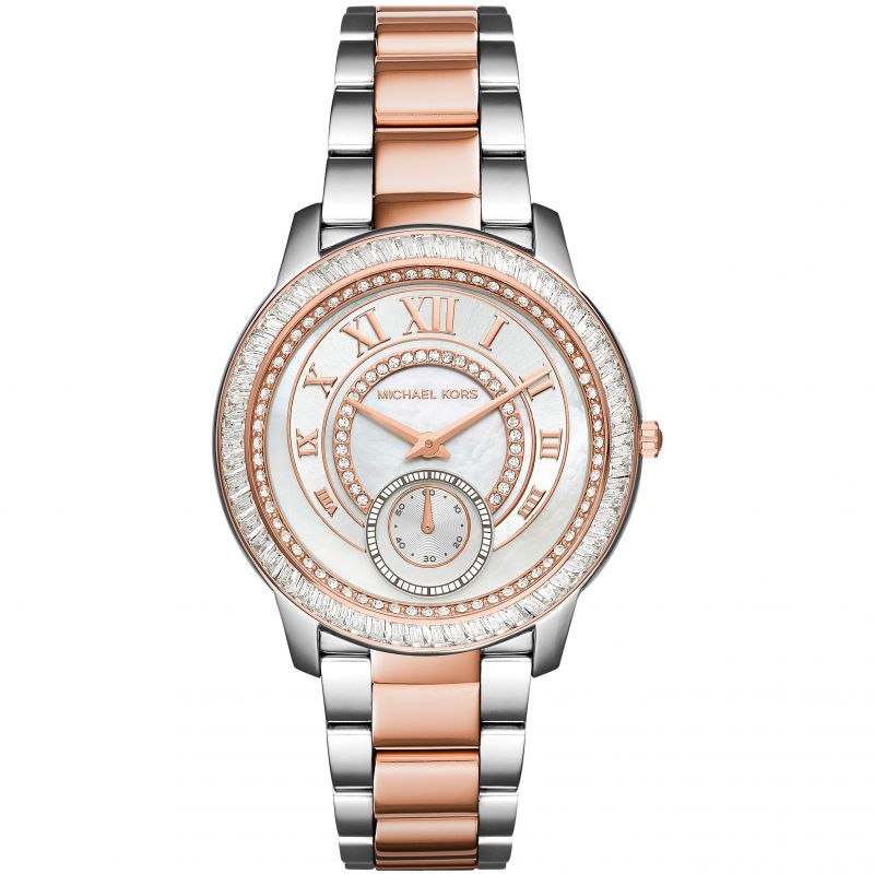 Ladies Michael Kors Madelyn Watch MK6288