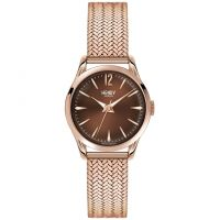 Damen Henry London Heritage Harrow Watch HL25-M-0044