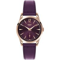 Zegarek damski Henry London Heritage Hampstead HL30-US-0076