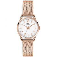 Ladies Henry London Heritage Richmond Watch HL25-M-0022