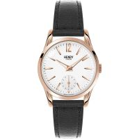 Ladies Henry London Heritage Richmond Watch HL30-US-0024