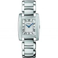 Damen Ebel Brasilia Uhr