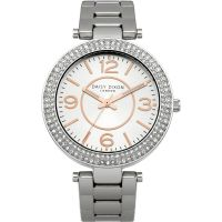 Damen Daisy Dixon Arabella Watch DD011SM