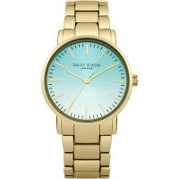 Damen Daisy Dixon Kate Watch DD015GM