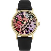 Damen Daisy Dixon Ella Watch DD021BG