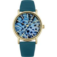 Damen Daisy Dixon Ella Watch DD021NG