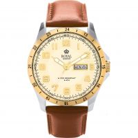 Mens Royal London Watch