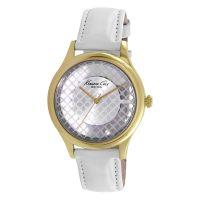 Damen Kenneth Cole Uhr