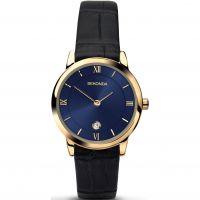 Damen Sekonda Watch 2197