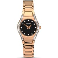 Ladies Sekonda Aurora Watch
