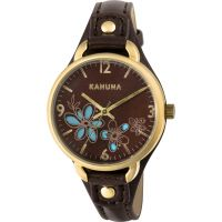 Damen Kahuna Watch KLS-0308L