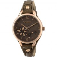 Damen Kahuna Watch KLS-0310L