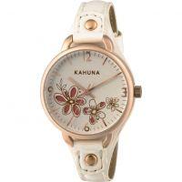Damen Kahuna Watch KLS-0312L