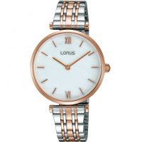 Damen Lorus Watch RRW88EX9
