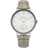 Damen Fiorelli Watch FO018CS