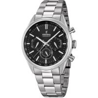Herren Festina Chronograph Watch F16820/4