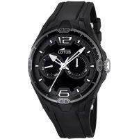 Herren Lotus Watch L18184/6
