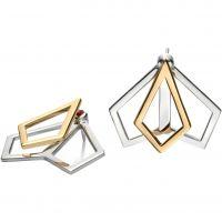 Fiorelli Jewellery Earrings JEWEL