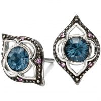 femme Fiorelli Jewellery Earrings Watch E5078