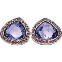 femme Fiorelli Jewellery Earrings Watch E5084M