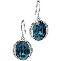 femme Fiorelli Jewellery Earrings Watch E4682