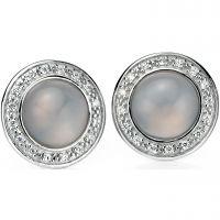femme Fiorelli Jewellery Earrings Watch E5001