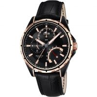 Mens Lotus Watch L18212/1