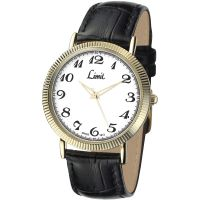 homme Limit Watch 5551.02