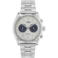 Mens STORM Trexon Watch