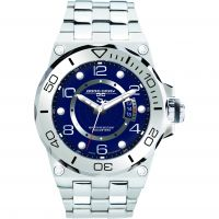 Herren Jorg Gray Watch JG9600-14