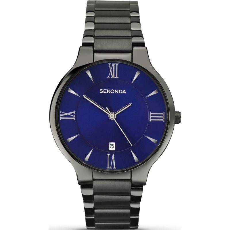 Herren Sekonda Equinox Watch 1140