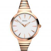 Damen Seksy Watch 2217
