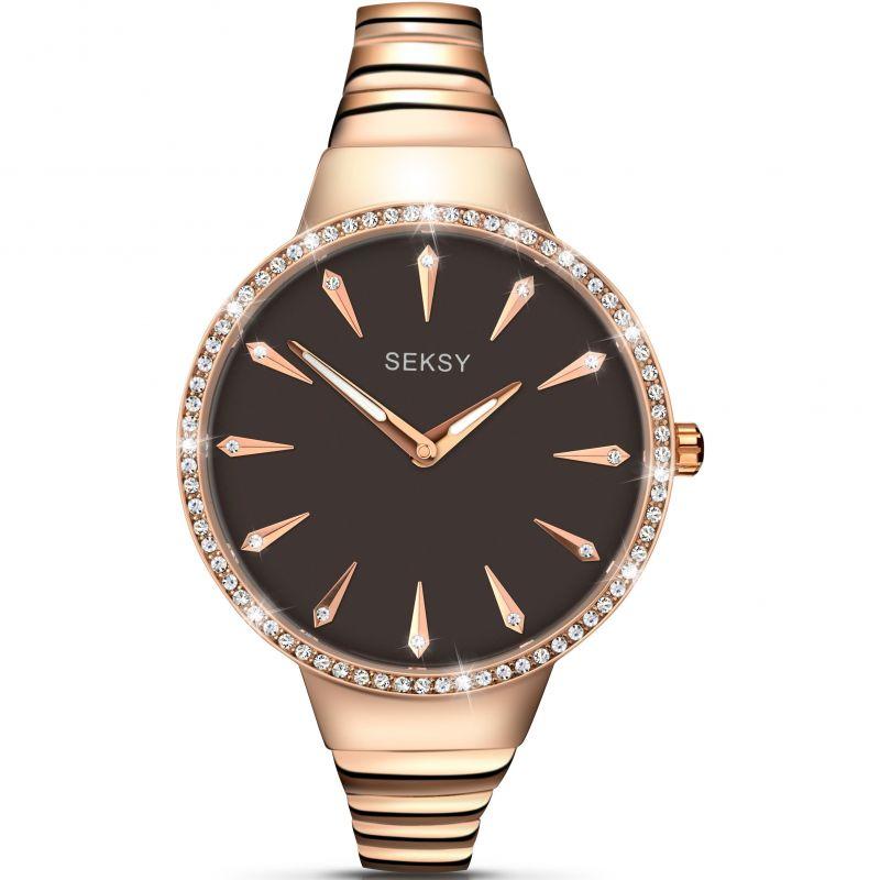 Damen Seksy Watch 2219