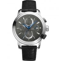 homme Gc Chronograph Watch A98002G4