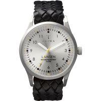 Damen Triwa Lansen Watch LAST102MB010112