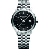 Herren Raymond Weil Maestro Watch 2237-ST-20001