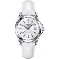 Damen Certina DS Prime Diamant Uhr