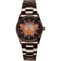 Ladies Zadig & Voltaire Timeless Watch