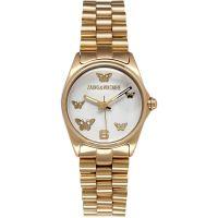 Damen Zadig & Voltaire Timeless Watch ZV054/1BM