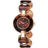 Damen Esprit Uhr