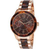 Damen Esprit Watch ES106742004