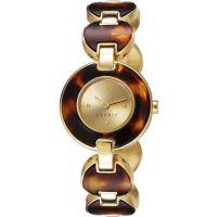 femme Esprit Watch ES106572003