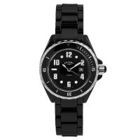 Ladies Rotary Ceramic Watch LB00333/19