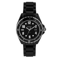 homme Rotary Watch GB00333/19