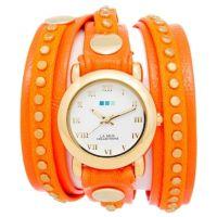 femme La Mer Watch LMSW4001