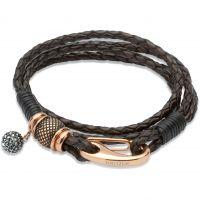 femme Unique & Co Bracelet Watch B262ADB/19CM
